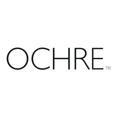 OCHRE logo