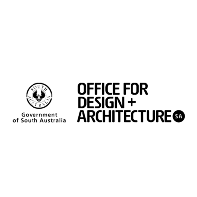 Office for Design and Architecture SA