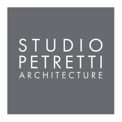 StudioPetretti Architecture