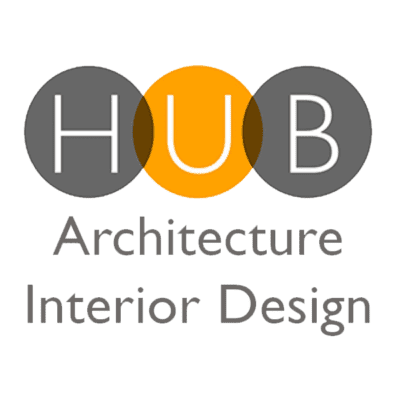 HUB Architects and Designers