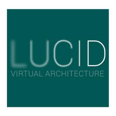 Lucid Environments logo