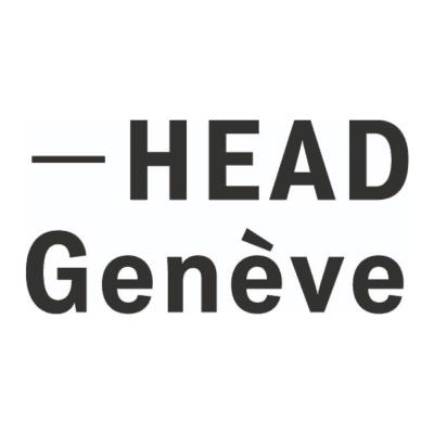 HEAD Geneva School of Art and Design