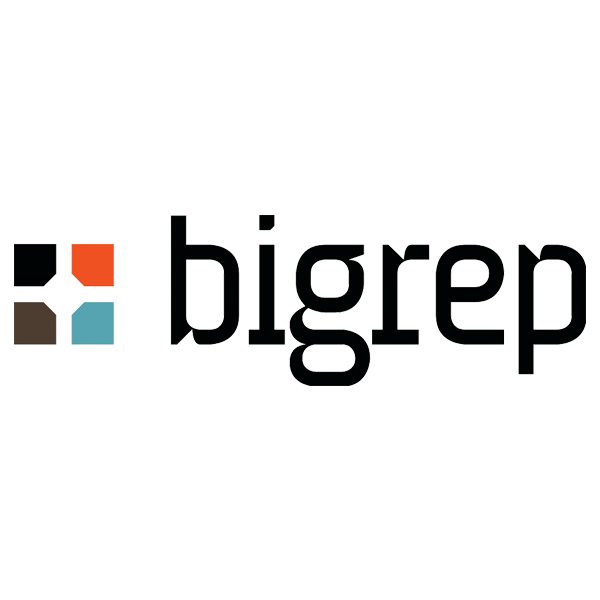 Graphic designer at bigrep in berlin germany for Grafik design jobs berlin