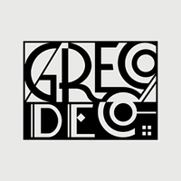 GRECODECO logo