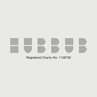 Hubbub Foundation logo