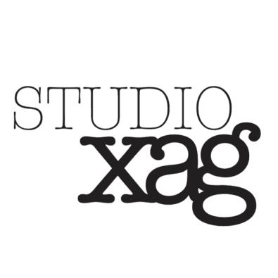 StudioXAG logo
