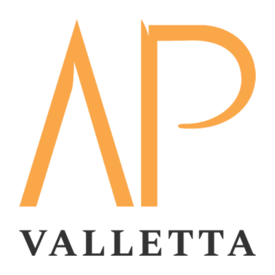 AP Valletta