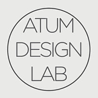 Atum Design Lab