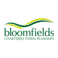 Bloomfields logo