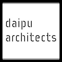 Daipu Architects logo