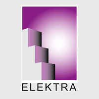 Elektra Lighting Design logo