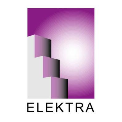 Elektra Lighting Design logo