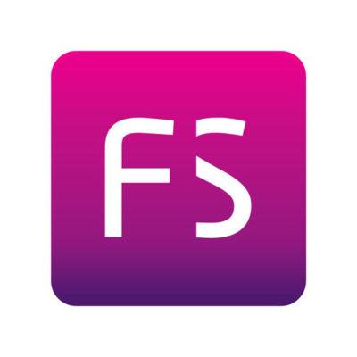 Futurespace logo