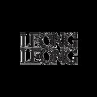 Leong Leong Architecture logo