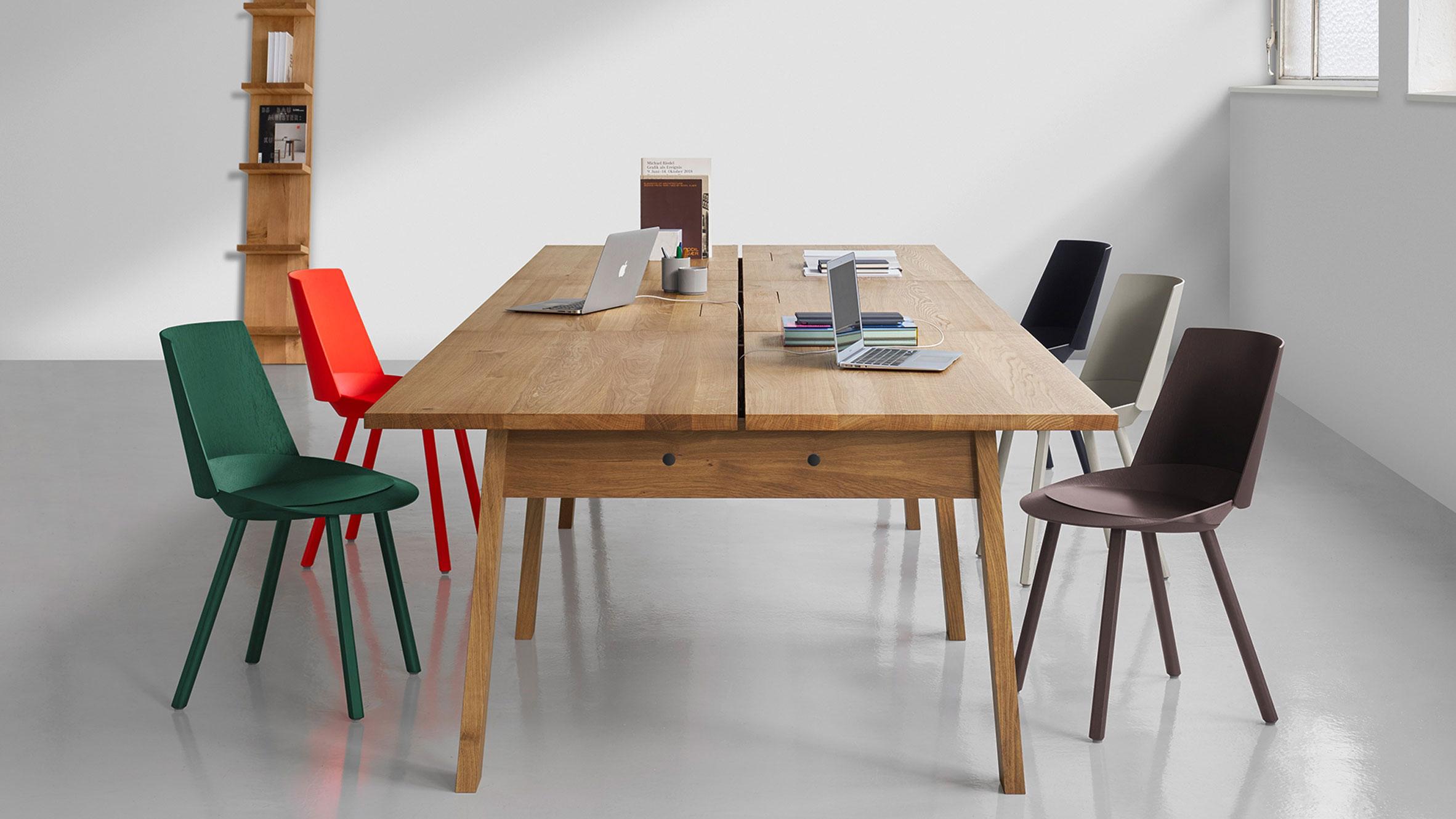 Junior Furniture Designer At The Interior S House In London Uk