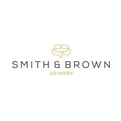 Smith & Brown Joinery
