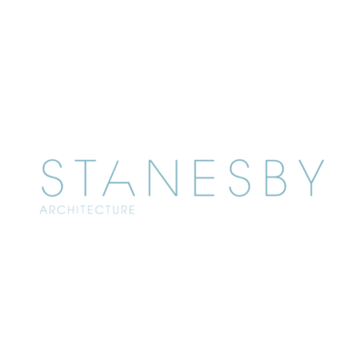 Stanesby Architecture