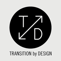 Transition by Design