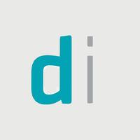 Demco Interiors logo