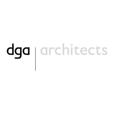 David Gallagher Associates logo