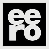 Eerospace logo