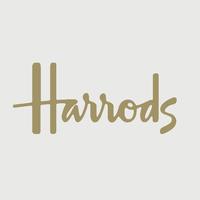 Harrods logo