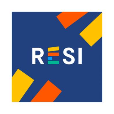 Resi Design logo