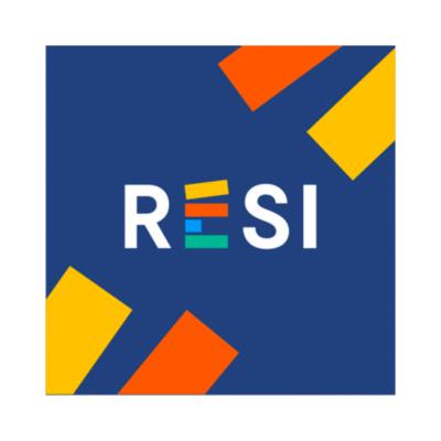 Resi Design