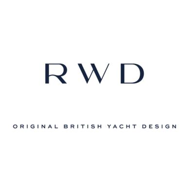 RWD logo