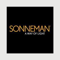 SONNEMAN logo