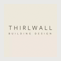 Thirlwall logo