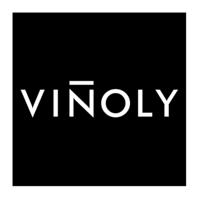 Rafael Vinoly Architects logo