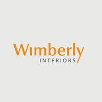 Wimberly Interiors logo