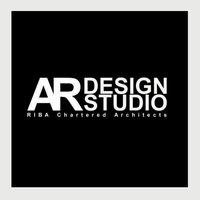 AR Design Studio