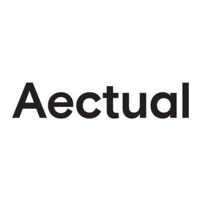 Aectual