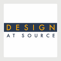 Design At Source logo