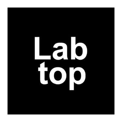 Labtop Rendering