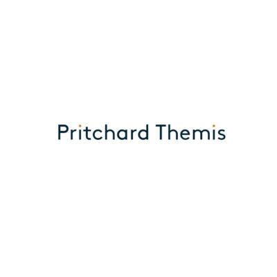 Pritchard Themis