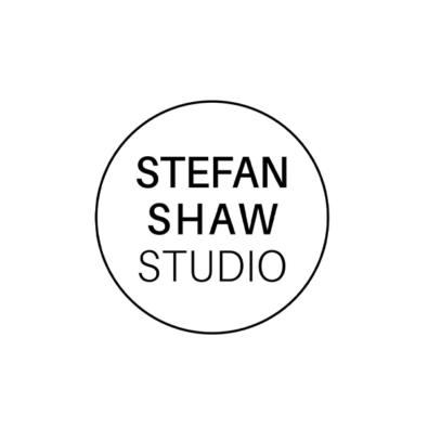 Stefan Shaw Studio logo