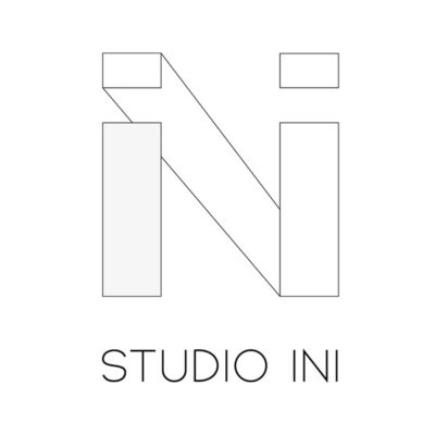 Studio INI
