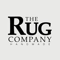 The Rug Company logo