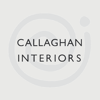 Callaghan Interiors logo
