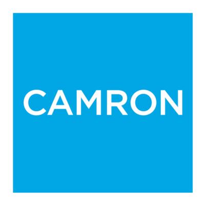 Camron PR