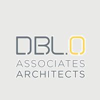 DBLO Associates