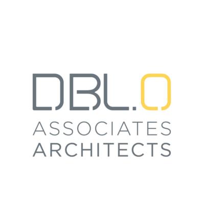 DBLO Associates logo