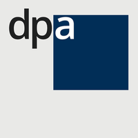 dpa lighting consultants logo