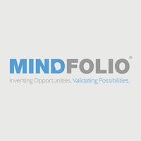 MindFolio logo