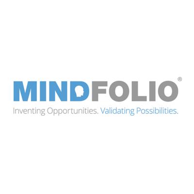 MindFolio