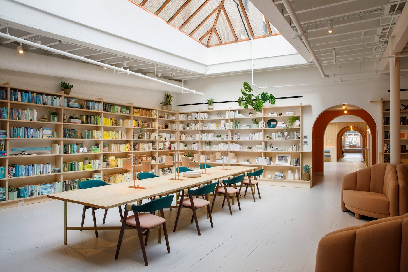 Dezeen Jobs Architecture Interiors And Design Recruitment