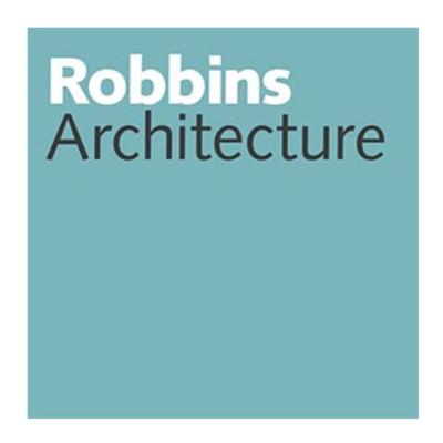 Robbins Architecture